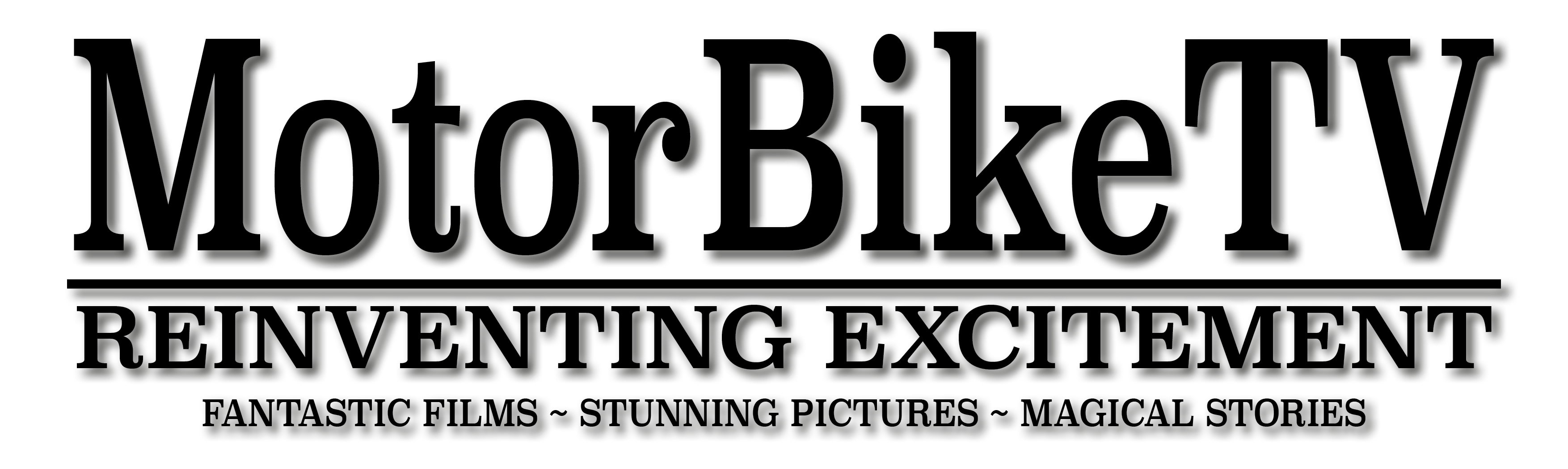 MotorbikeTV, Motorbike touring guides, motorbike touring guides, motorbike tv, touring guide lake district, touring guide northumberland